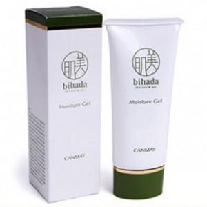 (已停产,无货)诚美美肌营养脂质50g「防护修复 保湿抗氧化」